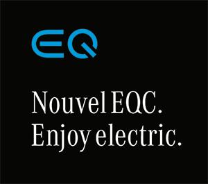 Nouvel EQC