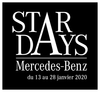 Star Days Janvier 2020