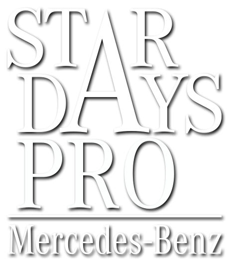 Star Days Pro 2020