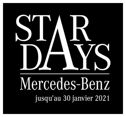 Star Days 2021