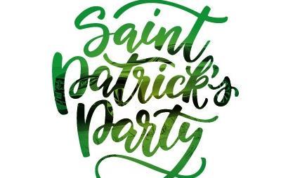 Soirées Saint-Patrick