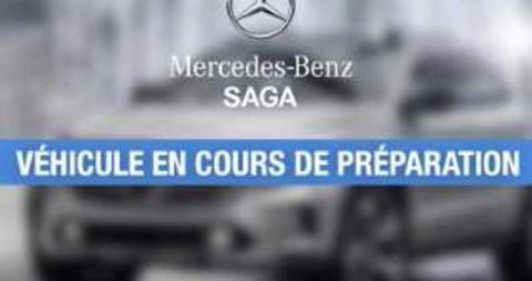 Occasion MERCEDES-BENZ Classe E Coupe Classe E Coupe 350 CDI Executive BE BA