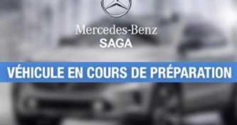 Occasion MERCEDES-BENZ Classe C Break Classe C Break 180 CDI Sportline